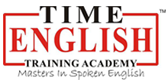 Time English Training Academy